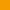 yellow-square.png