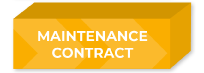 maintenance-contract.png